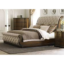 king headboard cheap king headboard and footboard sets king size bed frame metal solid