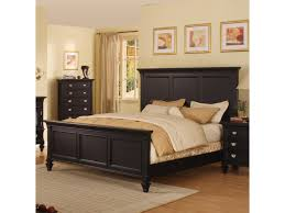 bedroom furniture memphis tn holland house summer breeze king panel bed royal furniture