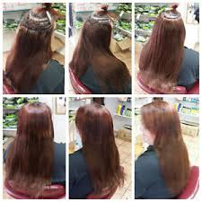 sewed in hair extensions sew in hair extensions services in region kijiji