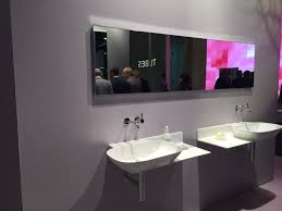 sink vanity designs that make and easy