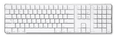 mac repair guides for apple macbook ipad powerbook iphone u0026 ipod