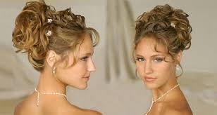 coiffure pour mariage cheveux mi coiffure pour mariage cheveux mi chignon lilian coiffure