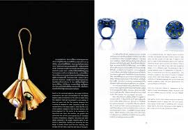 project glitz u0026 trimode thai tone ring idesign magazine nov 09