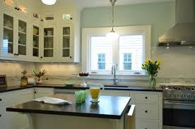 kitchen original kitchen cabinets with kraftmaid also white