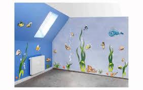 kinderzimmer farblich gestalten kinderzimmer gestalten junge mit dachschrage atemberaubende on