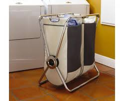 Laundry Divider Hamper by Best Laundry Sorter Hamper U2014 Sierra Laundry How Choose A Quality