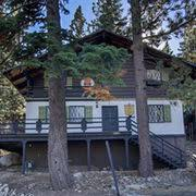 Red Awning Rentals Lake Tahoe Nevada State Park Vacation Rentals Find Top Vacation