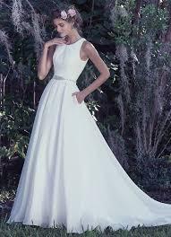 Maggie Sottero Wedding Dresses Bohemian Bridal Collection By Maggie Sottero Green Wedding Shoes