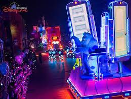 38 best disney paint the night parade hong kong disneyland