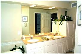 home depot vanity mirror bathroom home depot bathroom vanities and mirrors great classic double wide
