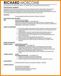 Resume Objective Examples Warehouse by Warehouse Sample Resume Sample Warehouse Clerk Resume Template