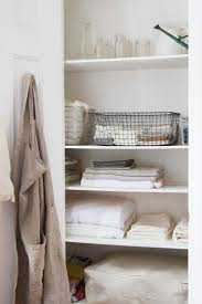 600 best rough linen images on pinterest cottage in journal