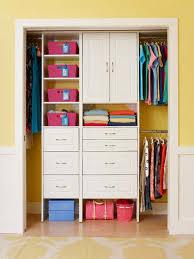 Clothes Storage No Closet Bedroom Closet Storage Ideas Guest Bedroom Closet Ideas With