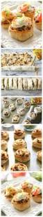 halloween pizza party ideas 104 best mama likes to party images on pinterest halloween