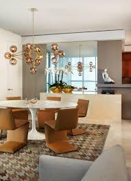 top interior designers allen saunders u2013 covet edition