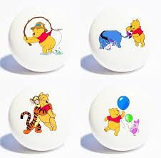 winnie the pooh home decor affordable us eu plug romantic
