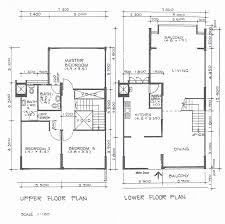 maisonette floor plan 4 bedroom maisonette house plans kenya elegant floor maisonette