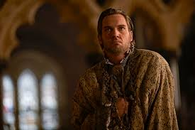 the tudors review series finale tv fanatic