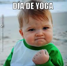 Fist Baby Meme - 36 best yogi memes images on pinterest