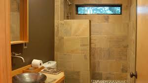 collection walk in shower no door designs pictures woonv com
