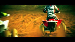 motocross races uk quad practice uk atv motocross mx youtube