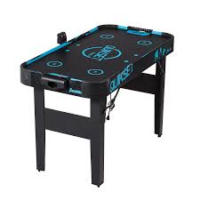 large multi game table 15 best air hockey tables reviews updated 2018 atomic viper