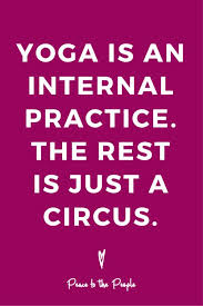 best 25 funny yoga quotes ideas on pinterest funny yoga yoga