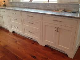 Ready Made Cabinets For Kitchen Beaded Inset Cabinets Kitchen Mf Cabinets
