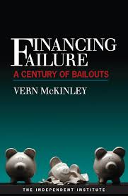 the midas paradox financial markets government policy shocks