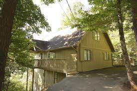 Sugar Plum Tree A  Bedroom Cabin In GatlinburgTennessee - 5 bedroom cabins in pigeon forge tn