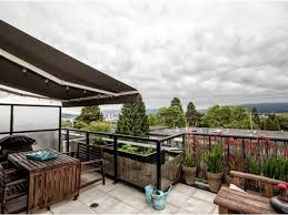 rooftop patios pleasing rooftop patios with interior designing home ideas patio