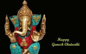 Ganesh Chaturthi Invitation Card Top 100 Ganesh Charturthi Lord Ganeshji High Quality Hd