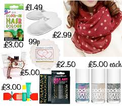cheap gifts gifts for 5 mikhila