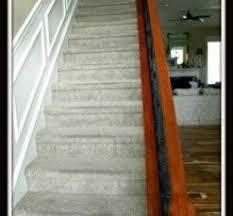 decorative stair treads u2039 decor love