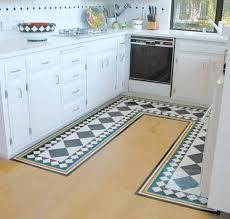 comfort kitchen floor mats kitchen inspiration 6326