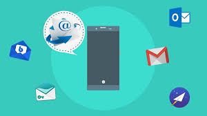 best email apps for android best android email apps to keep your inbox organized in 2018
