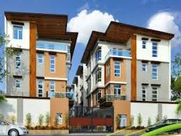 new manila house and lot for sale buy homes lamudi