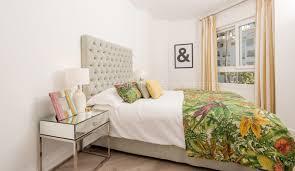 2 bedroom apartments in la brand new 2 bedroom apartment in la cana nueva andalucía