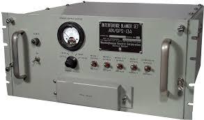military industry focus u s technologies power supply