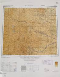 Longmont Colorado Map by Colorado Maps Buy Online