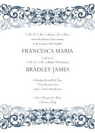 Invitations And Rsvp Cards Designs Peacock Wedding Invitation Templates Elegant Peacock