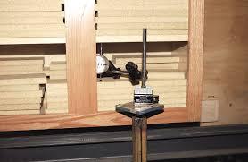 Kcma Kitchen Cabinets Quality Control U0026 Testing