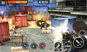 kiler apk elite killer swat 1 3 2 apk mod for android