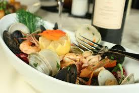 the 10 best restaurants near seasons 52 palm beach gardens