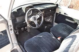 siege clio williams 1973 volkswagen beetle custom 183951