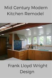 mid century modern kitchen remodel ideas 12 best glass tile blocks images on pinterest glass blocks