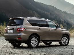 nissan armada 2017 austin tx vwvortex com nissan patrol coming to the u s as the 2017 nissan