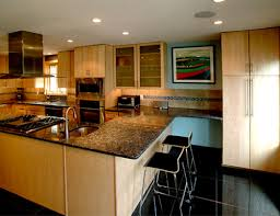kitchen remodeling island ny kitchen and baths