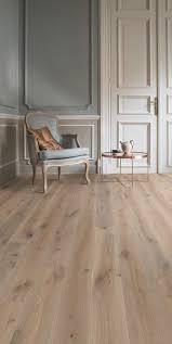 balterio laminate flooring grande