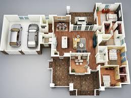 sims 2 apartment floor plans
